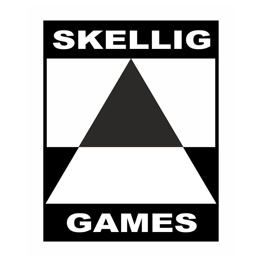 Skellig Games-Logo