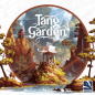 Mobile Preview: Tang Garden
