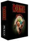 Preview: Rune